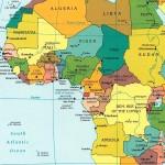África OK
