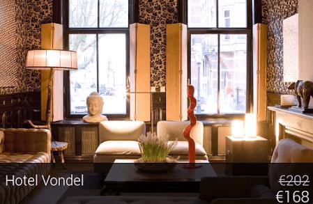 Hotéis, pousadas, hostels... Conheça 8 aplicativos que facilitarão na escolha da sua hospedagem