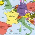 Europa OK