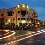 A qualquer hora do dia (ou da noite), Kissimmee sempre tem algo a ser feito, visitado, conhecido... São muitas as opções de lazer e entretenimento na região (Foto: Divulgação/Experience Kissimmee)