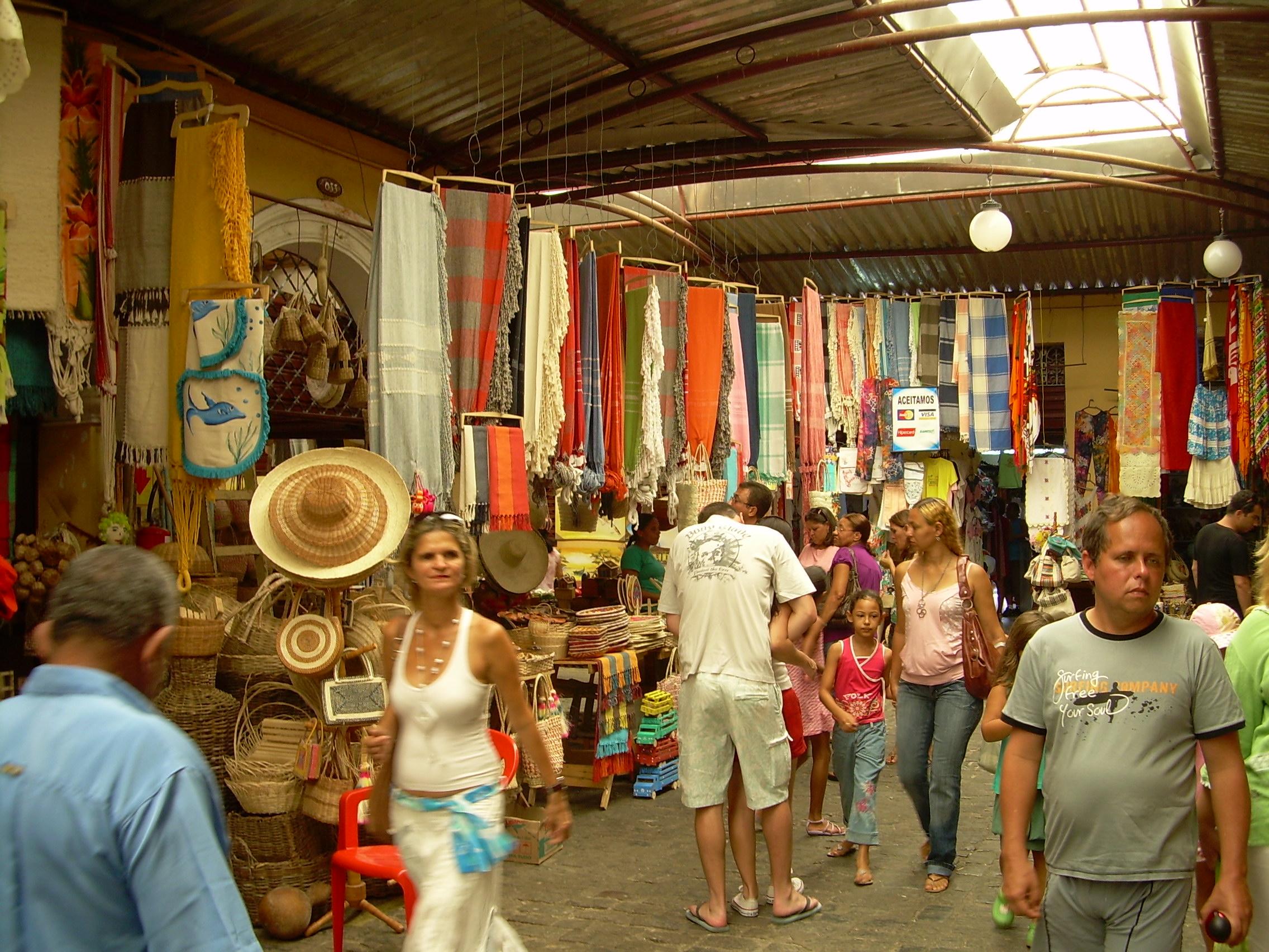 Aracaju: 7 passeios imperdíveis que a capital sergipana oferece
