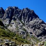 Os amantes do montanhismo que conhecem o Pico das Agulhas Negras nunca mais deixam de voltar ao local (Foto: Wikimedia Commons)