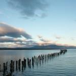 O mar, as montanhas, o horizonte... E o momento presente intensamente vivido (Foto: NOI Índigo)