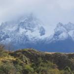 A Patagônia Chilena consegue arrebatar todos os olhares com sua riquíssima diversidade de paisagens (Foto: Eduardo Oliveira)