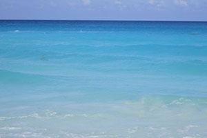Playa Ballenas (Foto: Divulgação)
