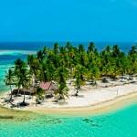 O turismo é uma das atividades econômicas mais importantes da capital panamenha (Foto: licença Wikimedia Commons)