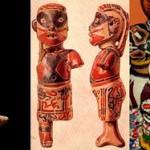 Multiplicidade de histórias: a rica cultura do Panamá é uma mescla das tradições espanholas, africanas, ameríndias e norte-americanas (Foto: licença Wikimedia Commons)