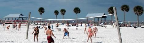 Clearwater, na Flórida: 6 atrações obrigatórias na cidade