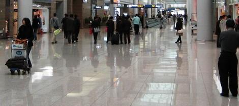 Viagens nacionais e internacionais: saiba o que fazer para não perder o voo