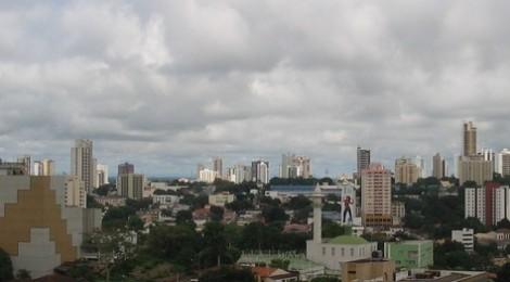 8 passeios imperdíveis em Cuiabá (MT)