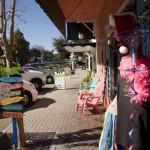 Em Dunedin, há muitas lojas de roupas, jóias e decoração para casa, com destaque para as antiguidades e os achados vintage (Foto: Visit St. Petersburg / Clearwater)