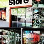 Compras: na vizinha boliviana Guayaramerín, dá para comprar roupas, bolsas, óculos relógios e eletrônicos com preços de free shop, pois é zona franca (Foto: Palloma Pires)