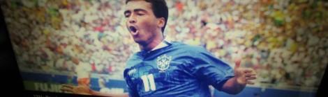 Museu do Futebol, em São Paulo: duas horas de emoção