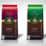 Os aromas e sabores dos cafés da Cooparaíso são facilmente identificados na cidade mineira (Foto: Divulgação)