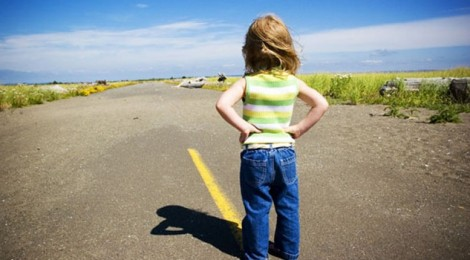 Confira dicas de sites e aplicativos para quem vai viajar com os filhos