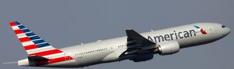 Tenha os contatos das companhias aéreas nos principais aeroportos do Brasil