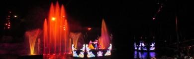 Especial Parques em Orlando: dicas para curtir o Hollywood Studios