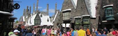Especial Parques em Orlando: dicas para curtir o Islands of Adventure