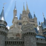magic-kingdom-capa