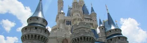 Especial Parques em Orlando: dicas para curtir o Magic Kingdom