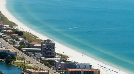 Roteiro de praias e museus: 10 passeios imperdíveis em St. Petersburg, na Flórida
