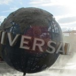 universal-studios-capa
