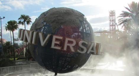 Especial Parques em Orlando: dicas para curtir o Universal Studios